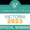 CommunityVotes Victoria 2020